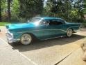 Buick 1955 - 57 custom & mild custom - Page 3 _57165