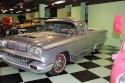 Pontiac 1955 - 1958 custom & mild custom _57171
