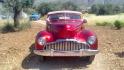 Ford & Mercury 1939 - 40 custom & mild custom - Page 4 _57172