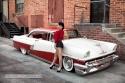 Mercury 1955 - 1956 Custom & mild custom _57180