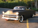 Chevy 1953 - 1954 custom & mild custom galerie - Page 6 _57186