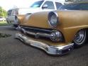 Ford 1955 - 1956 custom & mild custom - Page 2 _57189