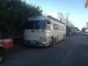 Autobus retro _57197