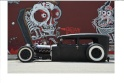 Rat Rods - Galerie - Page 4 _57199