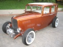 1932 Ford hot rod - Page 7 _57200
