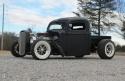 1940's hot rod _57203
