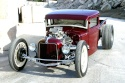 1933 - 34 Ford Hot Rod - Page 3 _57204