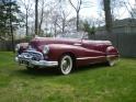 Buick  Classic cars  _57206