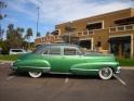 Cadillac Classic Cars _57207