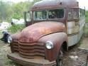 Autobus retro _57208