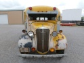 Autobus retro - Page 2 _57209