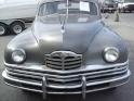 Packard  classic cars _57214