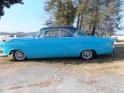 Ford 1952 - 1954 custom & mild custom - Page 4 _57215