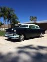 Chevy 1953 - 1954 custom & mild custom galerie - Page 6 _57217