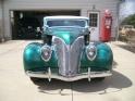 Ford 1935 - 38 custom & mild custom _5723