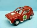 Tootsie Toy _57233