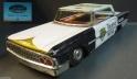 us car -  tôle - Tin Toys -  1950's & 1960's - Page 2 _57234