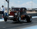 Hot rod racer  - Page 3 _57237