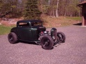 1932 Ford hot rod - Page 8 _57238