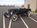 1930 Ford hot rod - Page 3 _57243