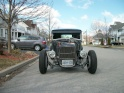 1928 - 29 Ford  hot rod - Page 4 _57246