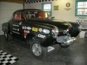 Amc, Kaiser, Rambler, Nash, Hudson, Studebaker gassers _57248