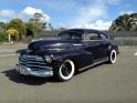 Chevrolet 1946 - 48 custom & mild custom - Page 2 _57249