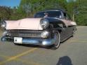 Ford 1955 - 1956 custom & mild custom - Page 3 _57259
