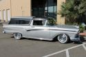 Ford 1957 & 1958 custom & mild custom  - Page 3 _57261
