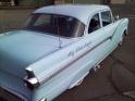 Ford 1955 - 1956 custom & mild custom - Page 2 _5727