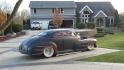 Chevrolet 1946 - 48 custom & mild custom _5728