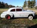 1950's GM Gasser _5729