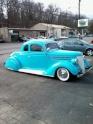 Ford 1935 - 38 custom & mild custom _5730
