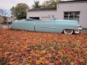 Cadillac 1948 - 1953 custom & mild custom - Page 2 _5734
