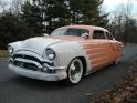 Ford 1949 - 50 - 51 (shoebox) custom & mild custom galerie - Page 6 _5736