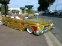 Ford Pick up 1958 - 1966 custom & mild custom _5739