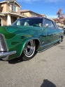 Buick Riviera 1963 - 1965 custom & mild custom _5743