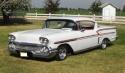 Chevy 1958 custom & mild custom - Page 3 _5752
