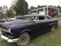 Ford 1952 - 1954 custom & mild custom - Page 2 _5754