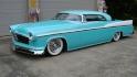 Chrysler & DeSoto 1955 - 1956 custom & mild custom _5791