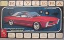 1963 Buick Riviera - Villa Riviera - George Barris _5792