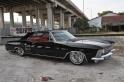 Buick Riviera 1963 - 1965 custom & mild custom _5793