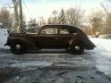 Ford 1935 - 38 custom & mild custom - Page 2 _5795