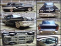 us car -  tôle - Tin Toys -  1950's & 1960's - Page 2 _5797