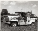 1959 Thrill Show car King Midget _5799