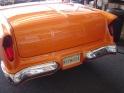 Oldsmobile 1955 - 1956 - 1957 custom & mild custom - Page 2 _57_b10