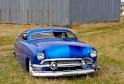 Ford 1949 - 50 - 51 (shoebox) custom & mild custom galerie - Page 6 _57bkj10