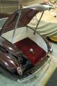 Cadillac 1938 - 1940 custom and mild custom _57cdt10