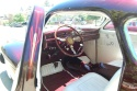 Cadillac 1938 - 1940 custom and mild custom _57cdt11