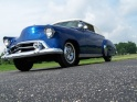 Chevy 1949 - 1952 customs & mild customs galerie - Page 6 _57d10